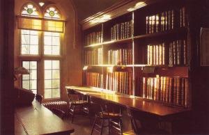 duke-humfreys-library2-oxford