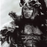 An extraordinary kurgan discovery