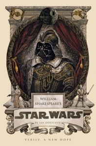 Shakespeares Star Wars