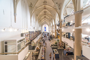 church bookshop 1