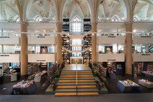 church bookshop 2