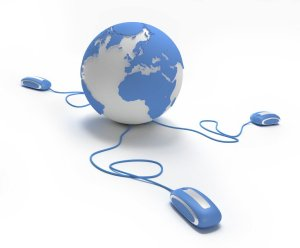 global_connections