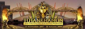 tutankhamun-exhibition-london1