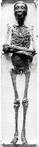 Image: http://www.magicmakers.com/egyptsite/mummy.jpg