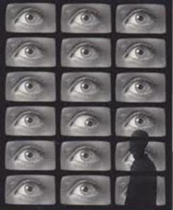 1984 eyes