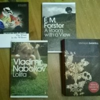 Latest books