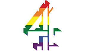 Channel 4 LGBT
