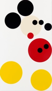 o-DAMIEN-HIRST-MICKEY-MOUSE-570