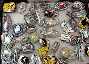 Image: talyer jewelry