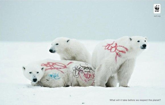 graffiti-PSA-02
