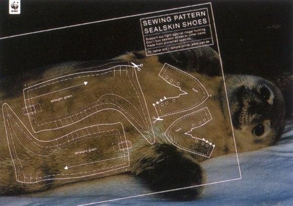 sewing-patterns-PSA-03