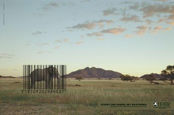 stop-wildlife-trade-PSA-02