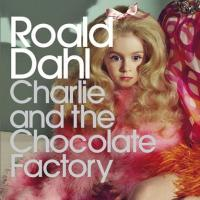 Charlie and the Sexualised Plastic Doll Factory ('A New Take by Penguin', or 'Dahl 2.0')