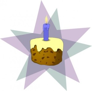 cake_and_candle_clip_art_13455