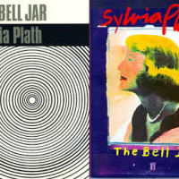 Bus Reads 4: Thoughts on Plath's 'The Bell Jar'