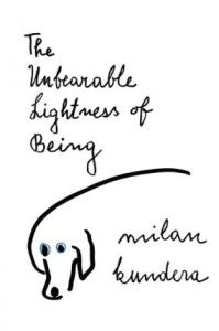 19-23627-the-unbearable-lightness-of-being-book-cover11